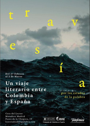 analysis of garbriel garcia marquez As all readers of gabriel garcía márquez know, the cinema plays an integral part in virtually all his novels and short stories, making its mark on the reality he.