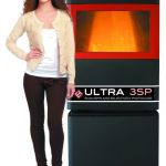 ULTRA® 3SP™ and 3SP™ HD  3D printer